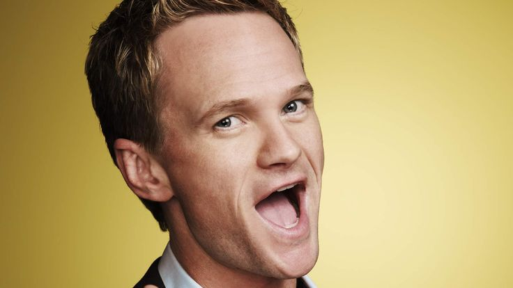 VIDEO: Die lustigsten Sprüche von 'Barney Stinson'!  Der hat Dinger rausgehauen! Die besten davon haben wir hier im Video für euch. Lacht noch einmal mit über Barney, den Weiberheld. >>> https://www.film.tv/go/38400-pi  #BarneyStinson #LOL #HIMYM