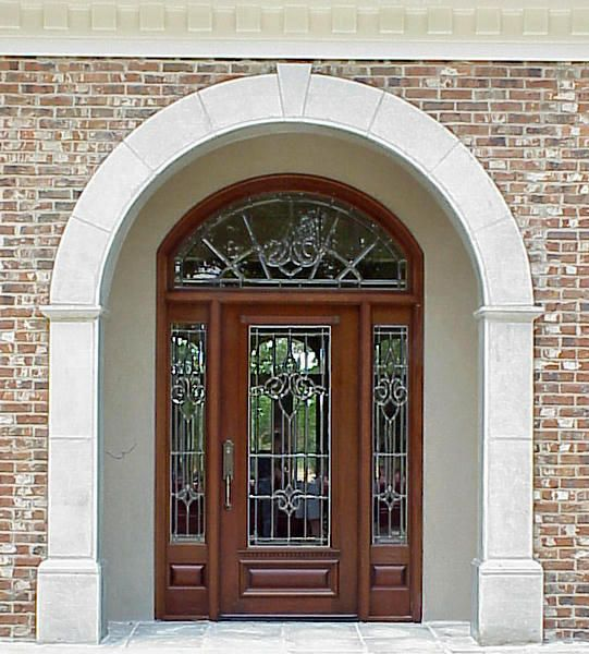 Front Door Estates: 33 Best Front Doors Images On Pinterest