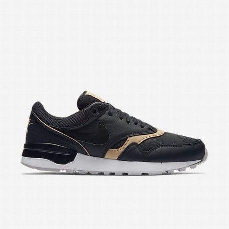 $69.30 nike air max 90 premium black white medium grey,Nike Mens Black/Vachetta Tan/Neutral Grey/Black Air Odyssey Premium Shoe http://nikesportscheap4sale.com/277-nike-air-max-90-premium-black-white-medium-grey-Nike-Mens-Black-Vachetta-Tan-Neutral-Grey-Black-Air-Odyssey-Premium-Shoe.html