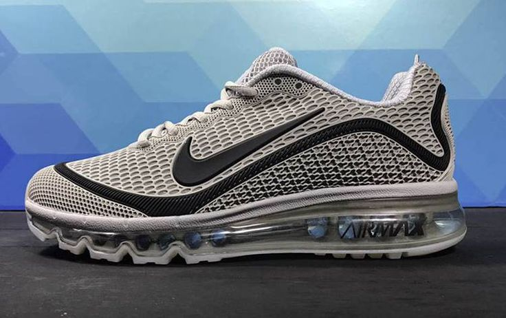 Cheap Nike Air Max 2017,Outlet Air Max 2017 Mens,Cheap Air Max 2017 Mens Sale,Nike Air Max Grey Black nike air max 2017,nike air max 2018,adidas superstar,adidas nmd,adidas yeezy boost 350