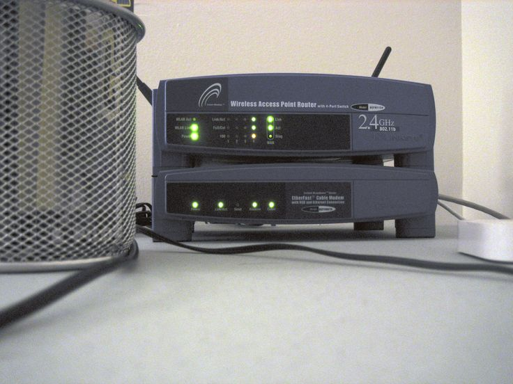 192 168 0 1 Ip Router User Default Gateway Wifi Network Router
