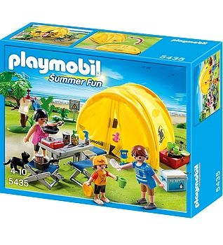 Les campeurs Playmobil : http://www.playboutik.com/boutique-tag-playmobil_country.html