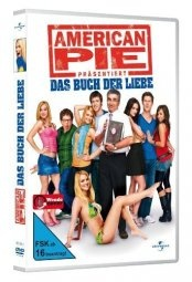 Watchfilm.in – Complete Database Of Online Movies – Watch Movies Online Free » Comedy » American Pie Presents The Book of Love