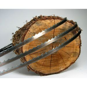 ... for resawing green wood | Cool Tools | Pinterest | Woods and Green