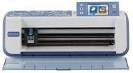 brother scan machine,  http://www.shopprice.co.nz/brother+scan+machine/2