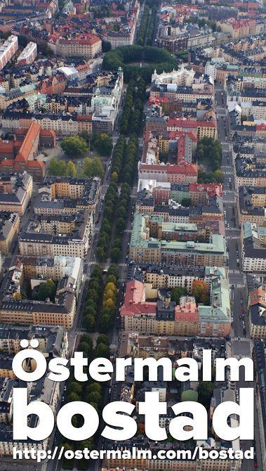 Östermalm Bostad | Karlavägen, Stockholm http://blog.ostermalm.com/2015/07/ostermalm-bostad-karlavagen-stockholm_19.html  Östermalm Bostad http://ostermalm.com/bostad   Östermalm Lägenhet http://ostermalm.com/lagenhet   Östermalm Mäklare http://ostermalm.com/maklare   Östermalm | Östermalmsliv http://ostermalm.com   Twitter https://twitter.com/ostermalmcom/status/622629949791465472   Facebook…
