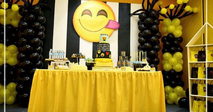 Ideas, decoración y manualidades para fiestas: Ideas para tu fiesta de…