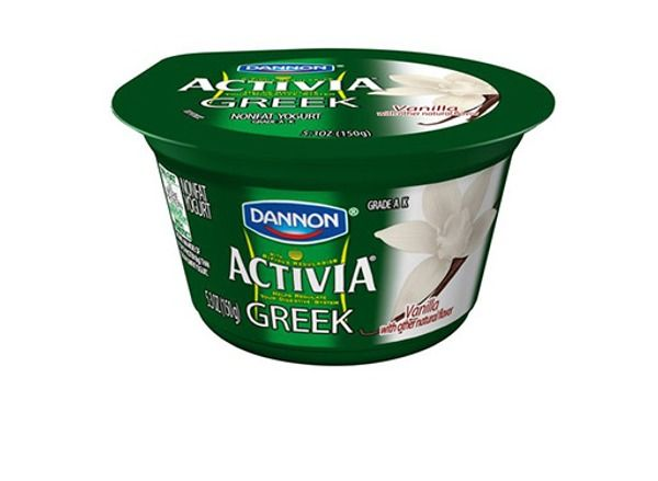 11 Best & Worst Greek Yogurts for Weight Loss | Eat This Not That