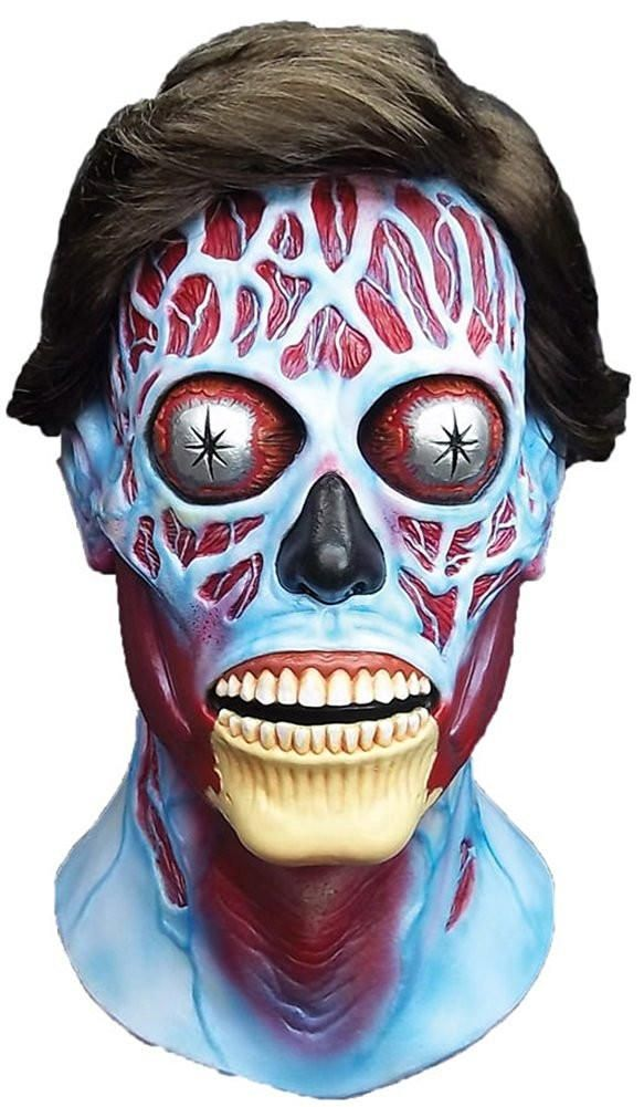 62 best Fun - Halloween Costumes images on Pinterest | Fun ...