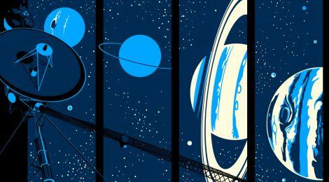 Астрофизика: от звезд до границ Вселенной | Курсы | Лекториум