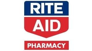 Rite Aid Weekly Ad & Coupon Matchups 4/19-4/25 - http://www.couponaholic.net/2015/04/rite-aid-weekly-ad-coupon-matchups-419-425/