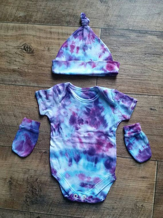 Audacious Baby Girl First Size Babygrows Clothing, Shoes & Accessories