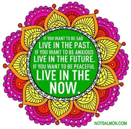 I am loving this!: Inspiration, Life, Quotes, Truth, Wise, Wisdom, Thought, Things