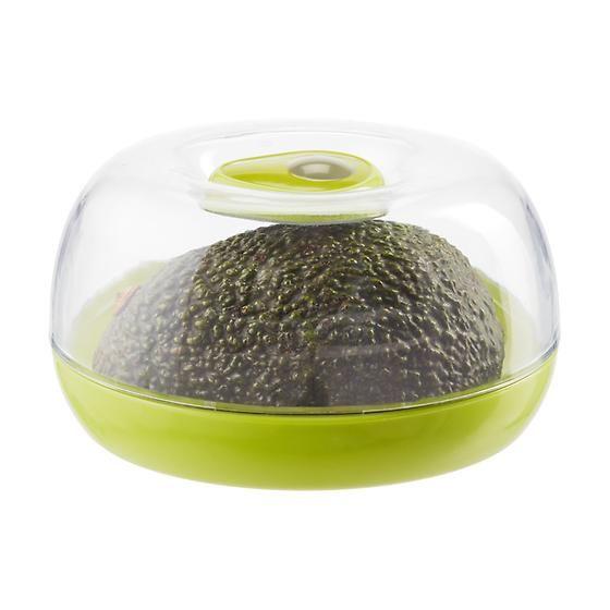 Fresh Flip Avocado Pod