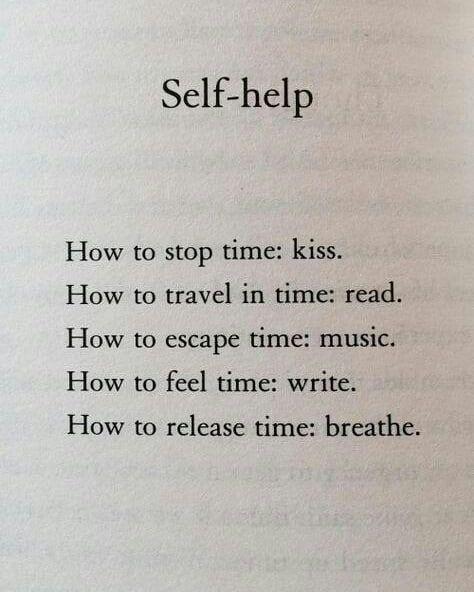 #selfhelp #beautiful #positive #readthis #selflove