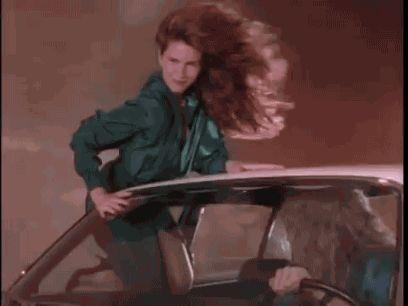 Whitesnake - Tawny Kitaen - Here I Go Again - 1987!!! LOVED this song! Great video!