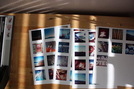 How to print iPhone contact sheets (instagram pics): Iphoto Tutorials, Upload Photo, Photographers Projects, Prints Iphoto, Iphoto Contact, Photo Heavy, Size Photo, Iphoto Printsheet