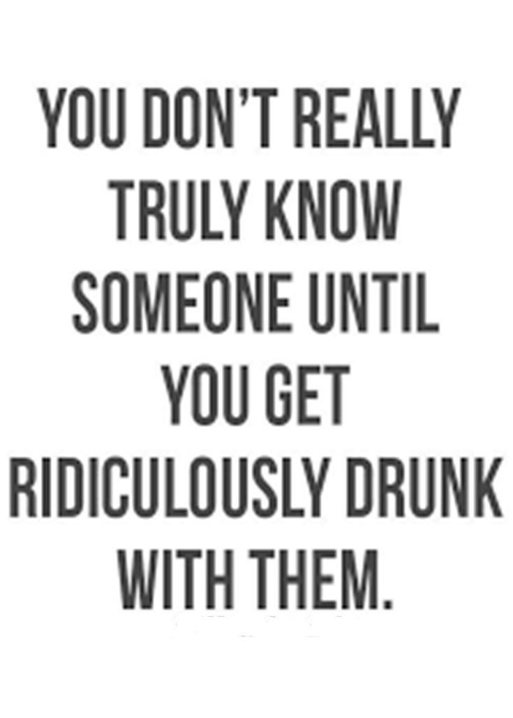 35 Funny Quotes And Sayings 29 Work Quotes Funny Funny Quotes Drinking Quotes