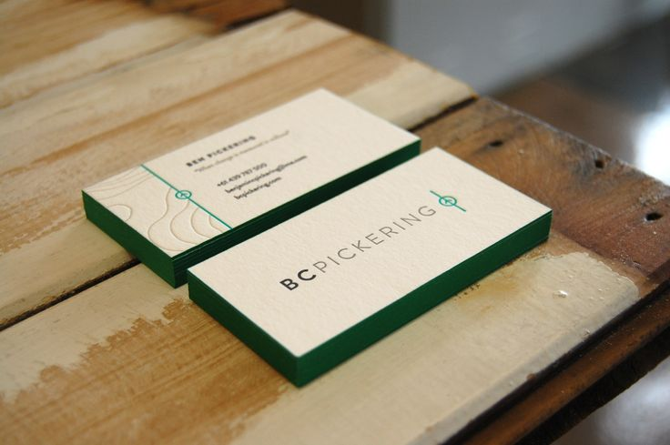 81 best lpco business cards images on pinterest peach peaches printed by little peach co printing four colour on crane co pearl white this one was quite the job we had a blast printing with four reheart Gallery