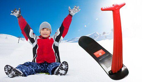 Black Diamond Couloir Klettergurt Test : Best ski images skiing black diamonds and axe