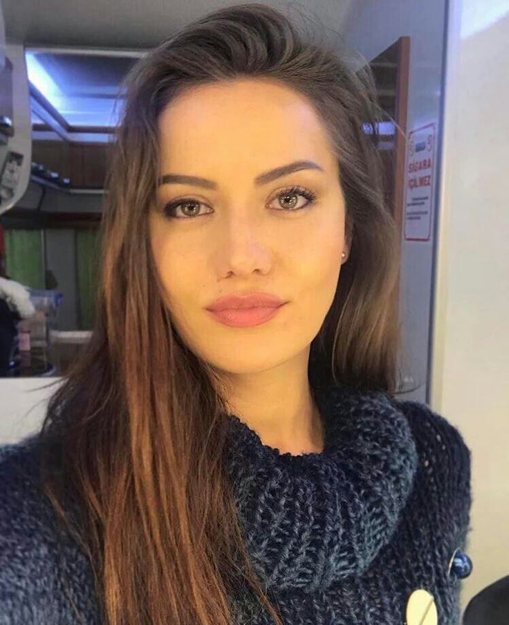 748 Best Images About Fahriyeevcen On Pinterest