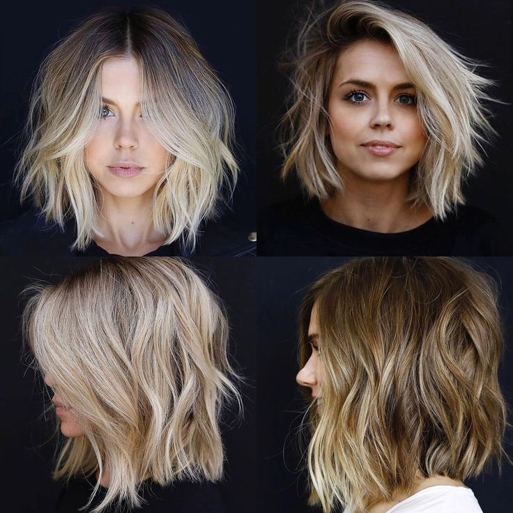 Hair Styles For School Hair Styles For School Cute hairstyle ideas, trendy hairstyles, latest hair colo...