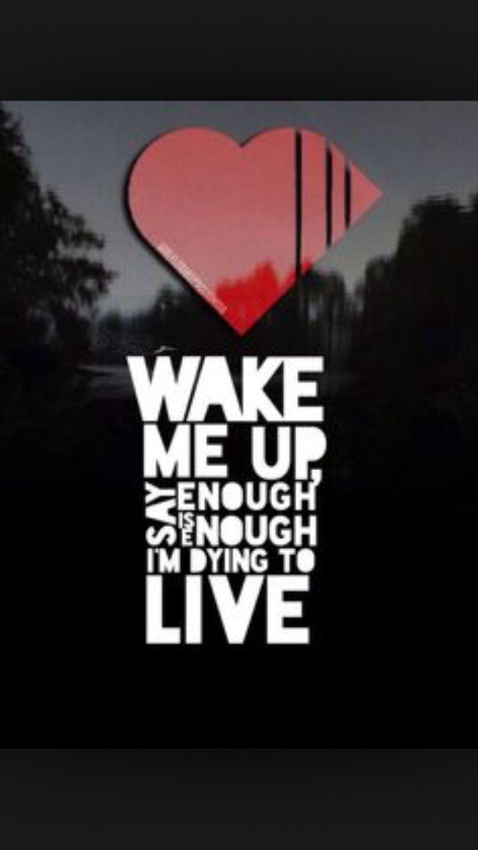 229 best all time low lyrics images on pinterest song lyrics atl hexwebz Images