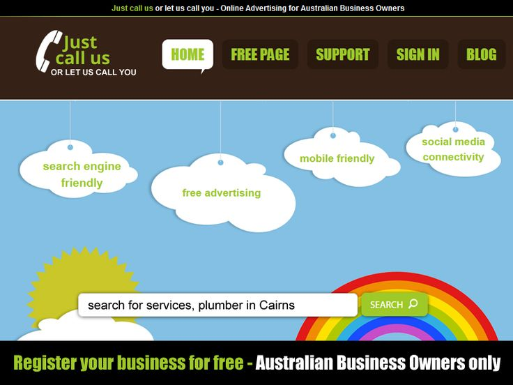 I Love Cairns Deals | Zen Web Design has launched a new business directory that will be getting business' ready for the influx of business coming from mobile devices. The website is free to sign up and will only take 10 m