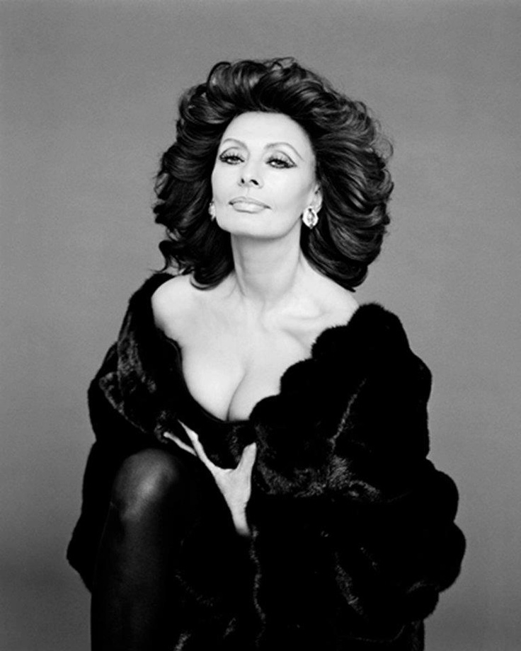 17+ best images about Sophia Loren on Pinterest | Sophia ...