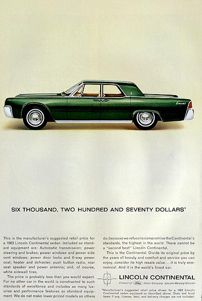 1000 images about lincoln motor car company on pinterest for Lincoln motor car company