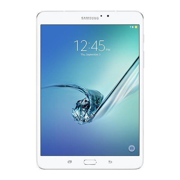 Samsung Galaxy Tab S2 8 Inch 32gb White Galaxy Tablet New Samsung Galaxy Samsung Tabs