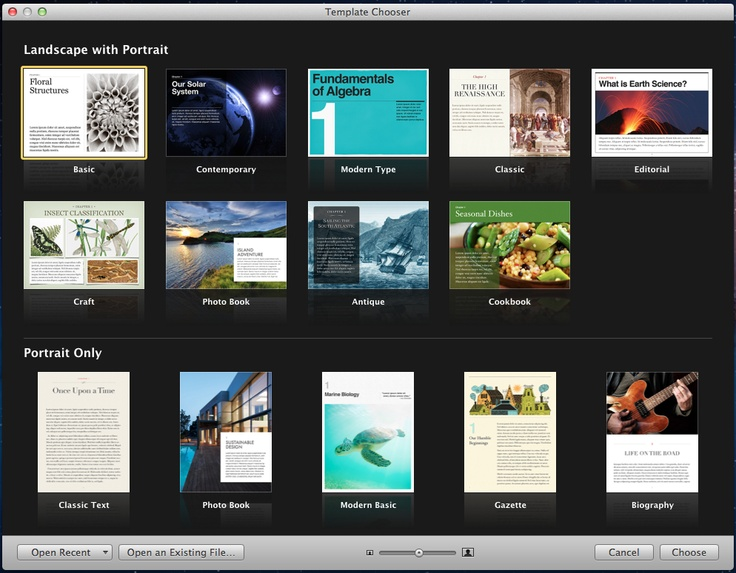50 best IBooKs AuTHoR images on Pinterest | Authors, Ipads and Apple
