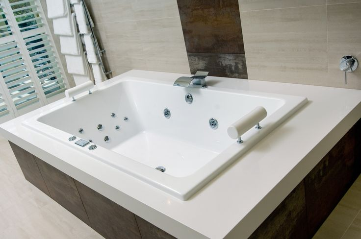 HIA Australian Bathroom designer of the year winner HIA Australian Bathroom of the year winner - Designed by Paul Hutchison Kitchen Bathroom Design Studios