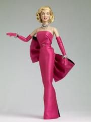 Tonner Dolls: New Marilyn Monroe collection 2015 | Colliii - Doll Lovers Online