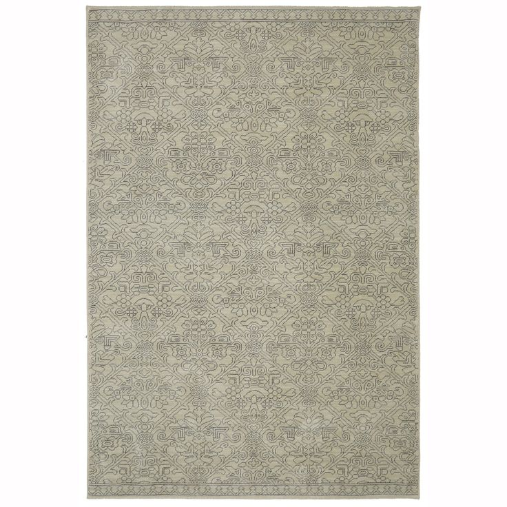 Allen Roth Opening Night Rug Rugs Ideas