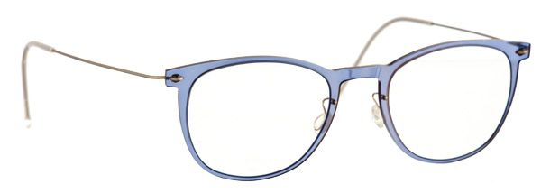 Lindberg Now Lunettes The House of Eyewear Paris