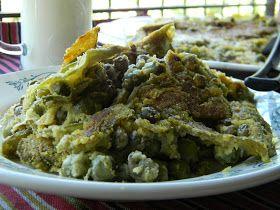visnap.blogspot.com. Merhabalar..  Bugün mutfağımda bezelye döndermesi yaptım.Ben biraz taneli sevdiğimden ayrıca bir avuç kadar araka bezel...
