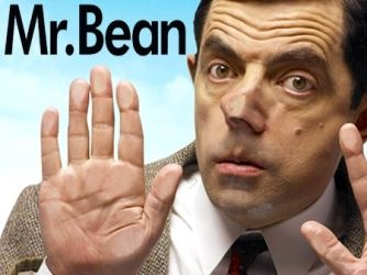 The 25 best mr bean movie ideas on pinterest mr bean funny mr i miss mran he was so funny solutioingenieria Gallery
