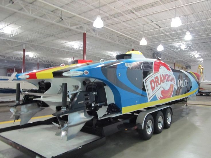 Big Boy Toys Boats : Best images about quot go fast boats other big boy