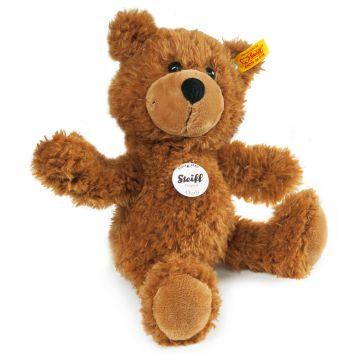 "Teddy ""Charly"""