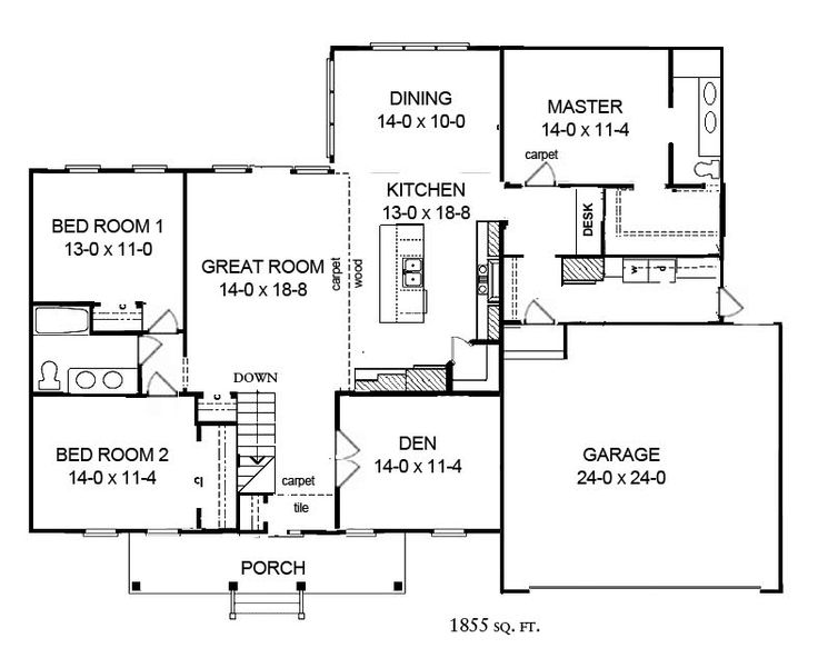 Review Plan Gardenweb Wisdom Pinterest Interiors Inside Ideas Interiors design about Everything [magnanprojects.com]