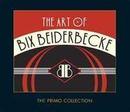 The Art of Bix Beiderbecke [CD], 12170128