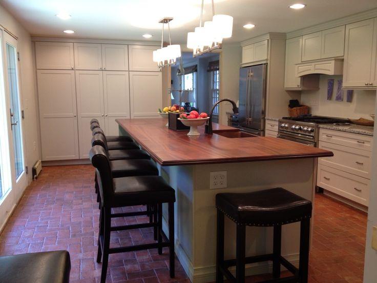 Inglenook Brick Tiles   Thin Brick Flooring, Brick Pavers, Ceramic Brick  Tiles   Home