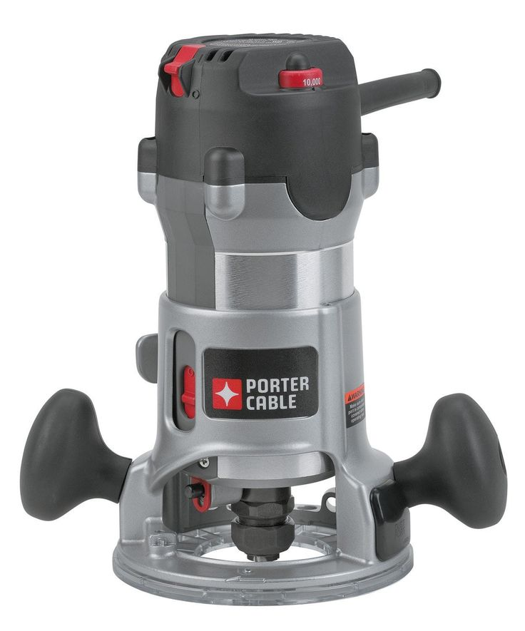 Lowes porter cable router table greentooth Image collections