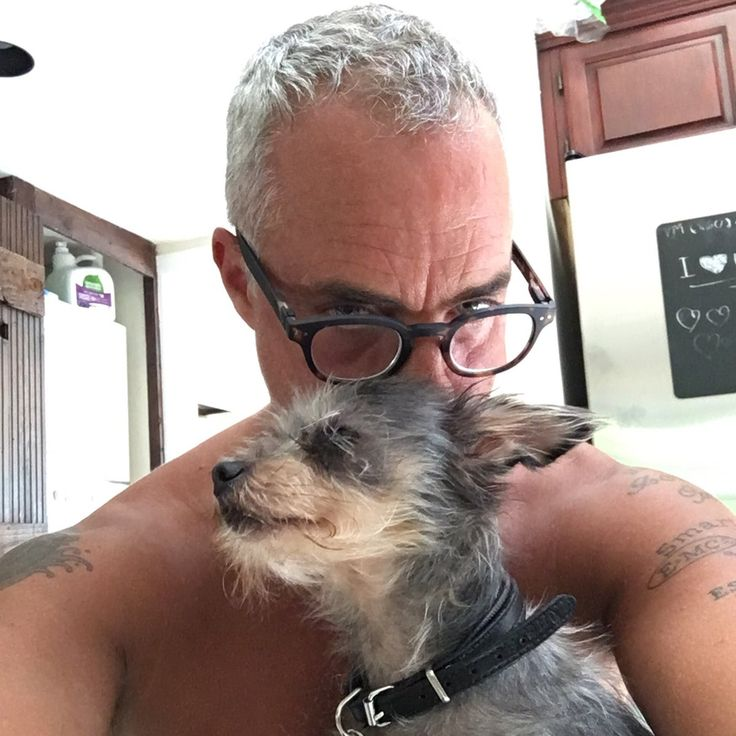 Media Tweets by TitusWelliver (@welliver_titus) | Twitter