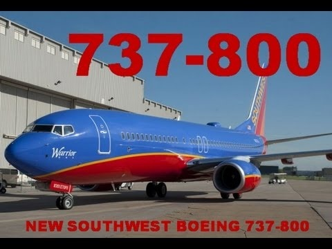 southwest airlines efas ifas October 24, 2016 this apple swot analysis reveals how one of the most successful world's companies used its competitive advantages to become the dominant player in.