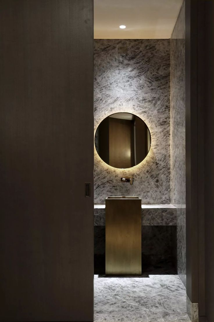Starting | World-renowned French legendary luxury hotel China's first unveiled! 【Global Design 1572】 - Global Design - WeChat public number article