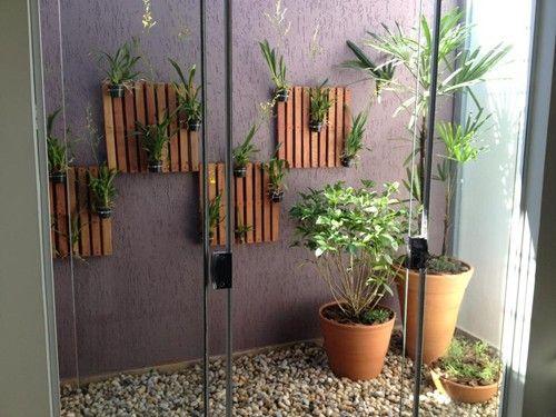 jardins de inverno são ótimas alternativas para cultivar plantas dentro de casa e dar um pouco de charme ao seu ambiente. saiba mais!