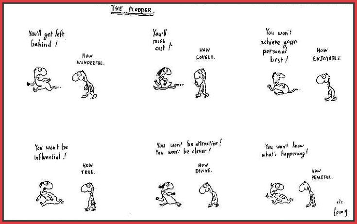 Trying to make sense of it all. Cartoons and verse by Michael Leunig, spiritual, mystical,whimisical, comical,