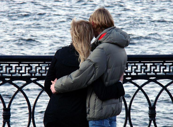 ¿Cómo es el amor en nuestras vidas? #Relaciones